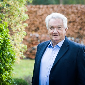 Tim Jobling